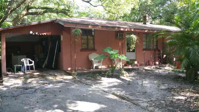 Multi Family, Rental For sale, E Mulberry , Listing ID undefined, Tampa, hils, Florida, United States, 33604,