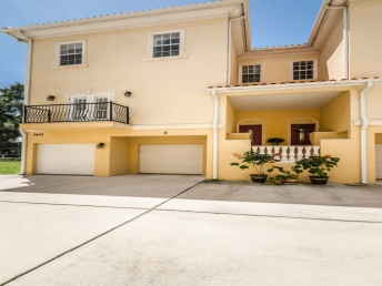 2402 W Morrison,Tampa,Florida,33629,4 Bedrooms Bedrooms,3 BathroomsBathrooms,Single Family,W Morrison,1019