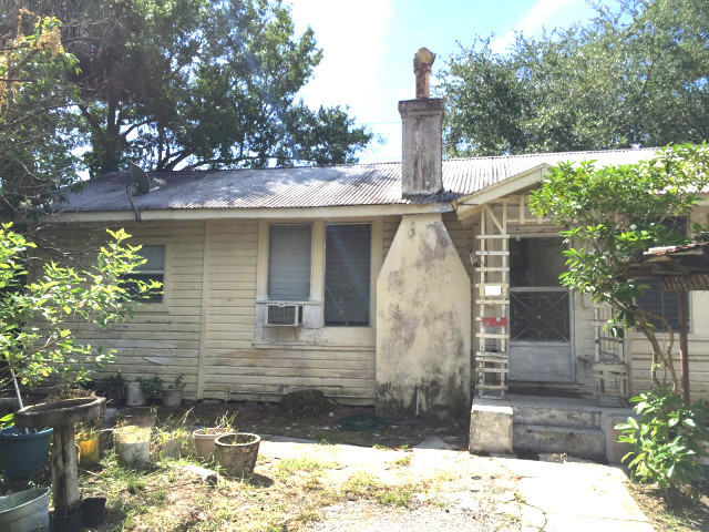 1** W Ida St,Tampa,Florida,33603,3 Bedrooms Bedrooms,1 BathroomBathrooms,Single Family,W Ida St,1026