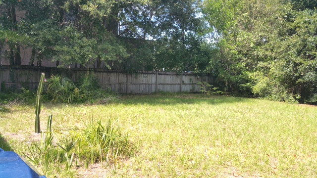 9*2 E Hamilton Ave,Tampa,Florida,33604,Single Family,E Hamilton Ave,1031