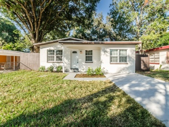 4609 W Pearl,Tampa,Florida,33611,3 Bedrooms Bedrooms,2 BathroomsBathrooms,Single Family,W Pearl ,1032