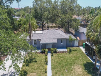 3104 S Adams,Tampa,Florida,33611,3 Bedrooms Bedrooms,2 BathroomsBathrooms,Single Family,Adams,1034
