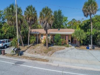 6852 GULF WINDS DR,St Pete Beach,Florida,33706,Multi Family,GULF WINDS DR,1036